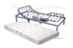 Electric Bed Mattress to Hire