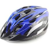Adult helmet to Hire
