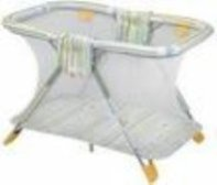Baby Playpen to Hire