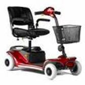 Mobility Scooter Pearl to sale