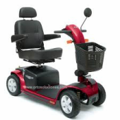 Mobility Scooter Pride to sale