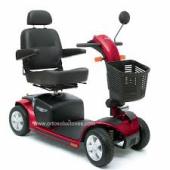 Scooter Electrico Pride en venta