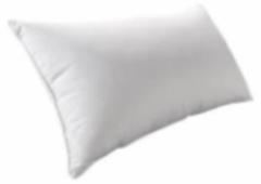 Almohada en alquiler