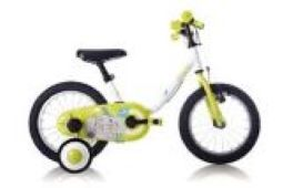Baby Bicycle to Hire