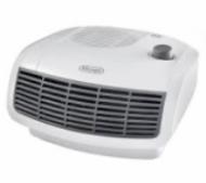 Calefactor en alquiler