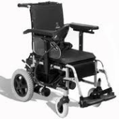 Wheelchair elc Express to sale
