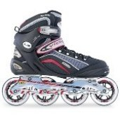 Roller skate to Hire