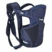 Baby Carrier to Hire