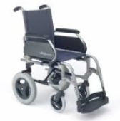 Smallwheel Chair to Hire