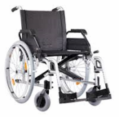Wheelchairs XXL to Hire