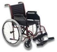 Wheelchairs to Hire