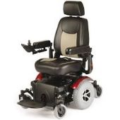 Power chair platform to Hire