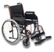 Wheelchairs to sale