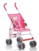 Stroller Girl to Hire