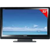 Televisor 32 en alquiler