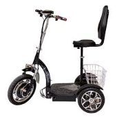 Urban Stroller 1000w to Hire